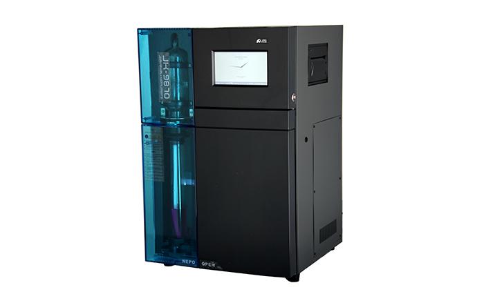 EZone全自动凯氏定氮仪