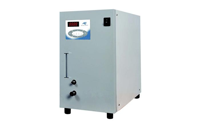 Ezone低温冷却循环机