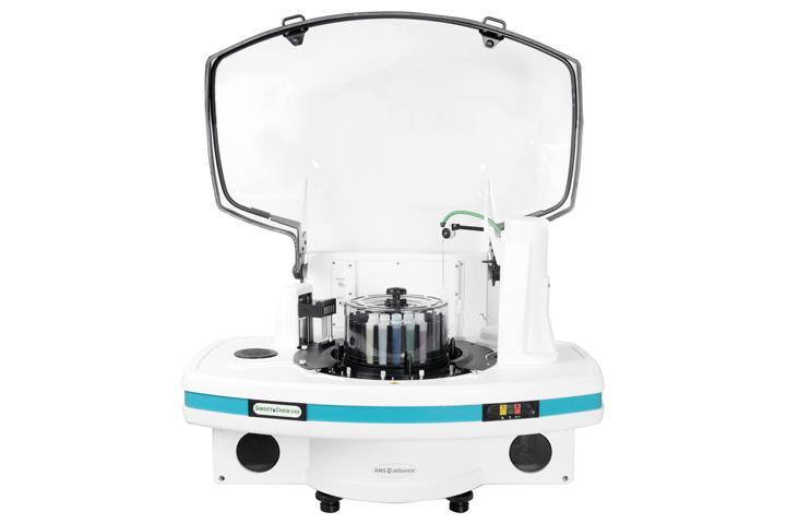 全自动间断化学分析仪Smartchem140