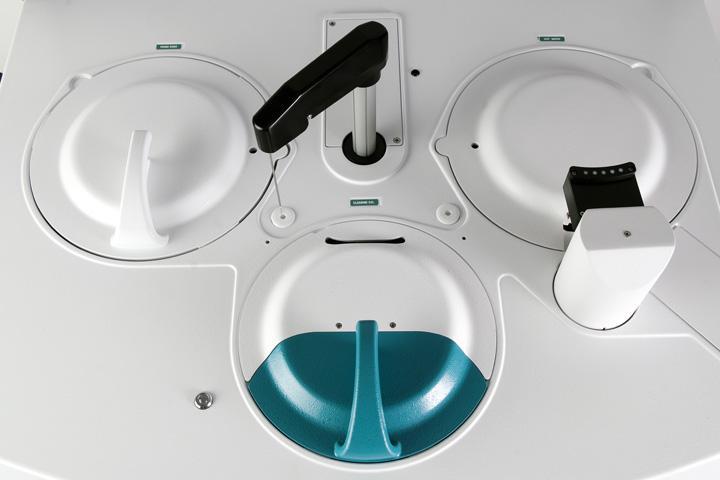 全自动间断化学分析仪Smartchem450