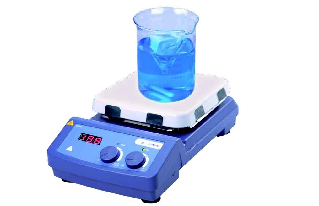 Ezone磁力搅拌器