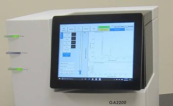 中检院对保健食品中违禁物质检测技术公布补充离子迁移谱方法