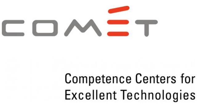 Chemtrix公司成为雷火电竞下载苹果版合成工艺(CCFLOW)国际联合会项目合作伙伴
