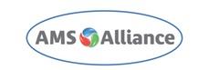 AMS&Alliance