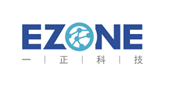 Shenzhen E-Zheng Tech Co., Ltd.